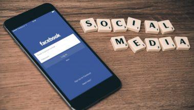 Uso de la Red social Facebook para negocios empresariales