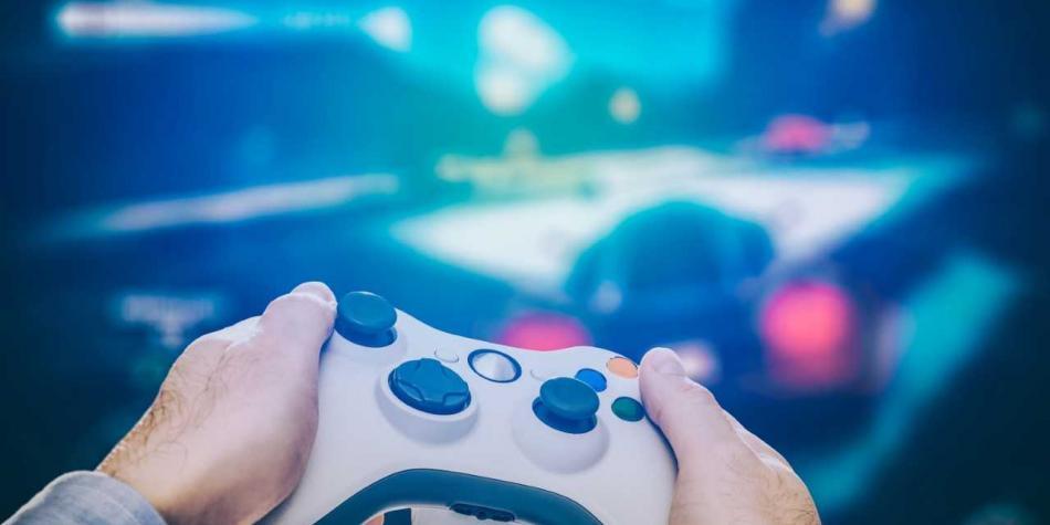 ¿Qué tan adictiva es la tecnología y los videojuegos ?